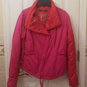 Oilily Jacket size 38